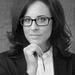 Luisa Scalvini