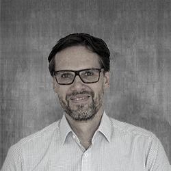 Michael Breimann