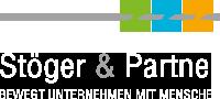 Stöger & Partner