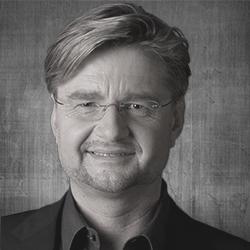 Markus Schwarzgruber