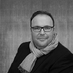 Johannes Penzkofer